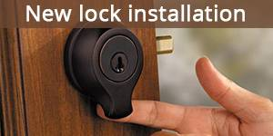 City Locksmith Shop Chester, PA 484-222-3441